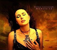 Within temptation memories.jpg