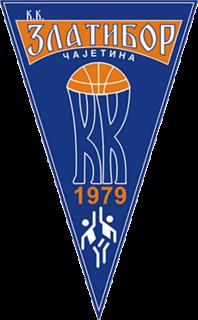 KK Zlatibor