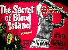 """The Secret of Blood Island"" (1964).jpg"