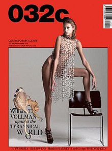 032c (magazine) Summer 2010 cover.jpg