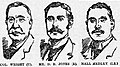 1895 Swansea District candidates.jpg