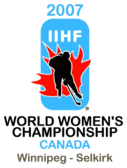 2007 IIHF Women's World Championship.png