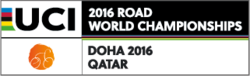 2016 UCI Road World Championships logo.png