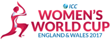 2017 Women's Cricket World Cup logo.png