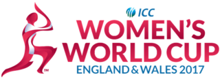 Womens Cricket World Cup international womens cricket tournament
