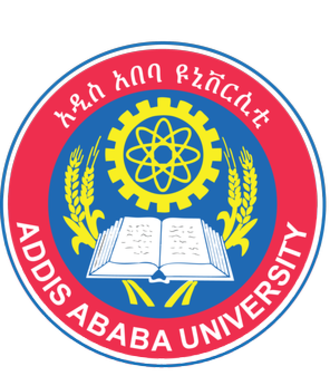 Addis Ababa University - Image: Addis Ababa University logo