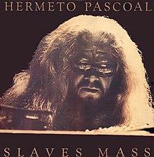 Album Slaves Mass cover.jpg