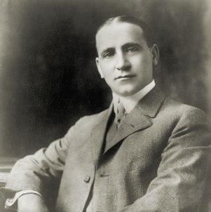Alexander Y. Malcomson - Image: Alexander Malcomson (wikipedia web)