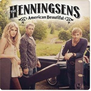 American Beautiful - Image: American Beautiful