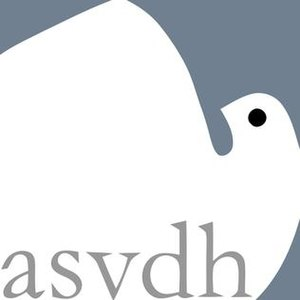 Sahrawi Association of Victims of Grave Human Rights Violations Committed by the Moroccan State - Image: Asvdh 708090