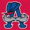 Auburn Doubledays cap.PNG
