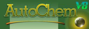 Autochem - Image: Auto Chem