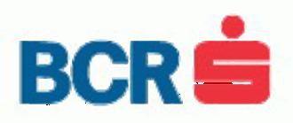 Banca Comercială Română - Image: Banca Comercială Română logo