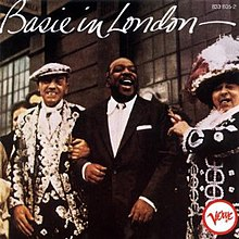 Basie in London.jpeg