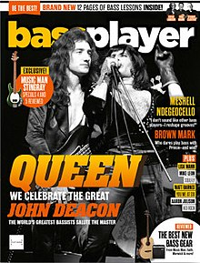 Bass Player December 2018 cover.jpg