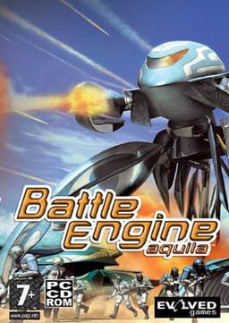 Battle Engine Aquila.jpg