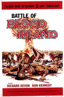 Battle of Blood Island FilmPoster.jpeg