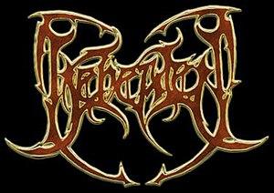 Beheaded (band)