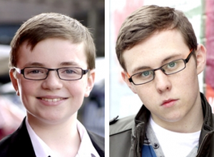 Ben Mitchell (EastEnders) - Image: Ben Mitchell East Enders