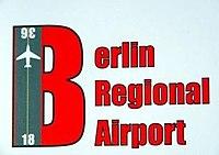 Berlin Regional Airport Logo.jpg