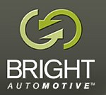 BrightAutomotiveLogo.jpg