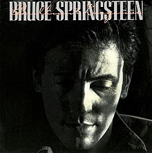 Bruce Springsteen — Brilliant Disguise (studio acapella)