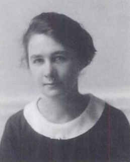 Lilias Armstrong British phonetician (1882-1937)