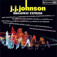 Broadway Express (album).jpg