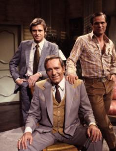 237px-Buchanan_men,_1980.png