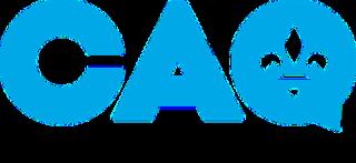 provincial political party in Quebec, Canada