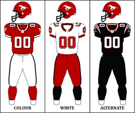 CFL CAL Jersey 2004.png