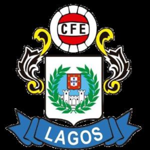 C.F. Esperança de Lagos - Image: CF Esperança de Lagos