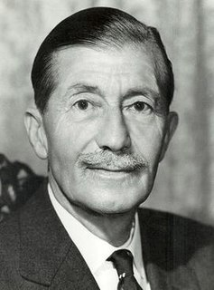 Clifford Dupont President of Rhodesia (1905-1978)