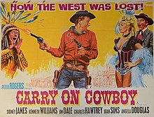 Carry On Cowboy FilmPoster.jpeg
