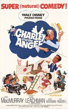 Charley and the Angel.jpg