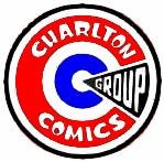 CharltonBullseye logo