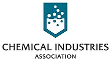 Chemical Industries Association logo.jpg