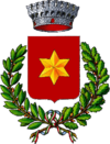 Coat of arms of Chianciano Terme