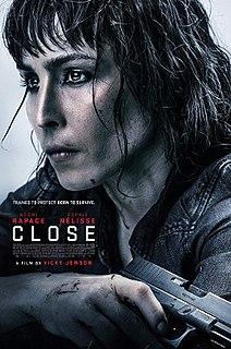 <i>Close</i> (film)