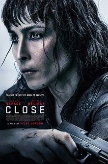 Film Close