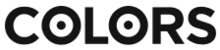 Colors Magazine logo.png