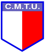 Confederation of Malta Trade Unions (logo).png
