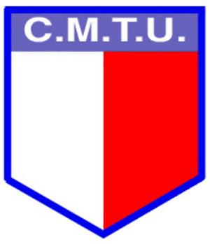Confederation of Malta Trade Unions - Image: Confederation of Malta Trade Unions (logo)