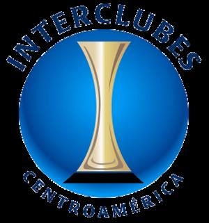 UNCAF Interclub Cup - Image: Copa Interclubes UNCAF