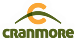 Cranmore North Conway Logo.png