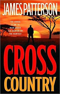 Cross Country book cover.jpg