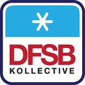 DFSB Kollective - Image: DFSB Kollective logo