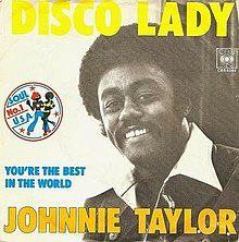 Disco Lady - Johnnie Taylor.jpg