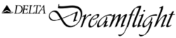 Dreamflightlogo.png
