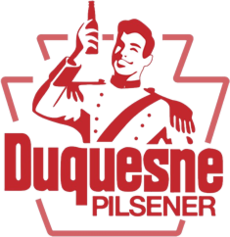 Duquesne pilsner small.png
